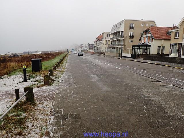 2017-01-07 Voorhout 39 Km (48)