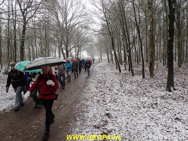 2017-02-08     Voorthuizen         25 Km  (17)