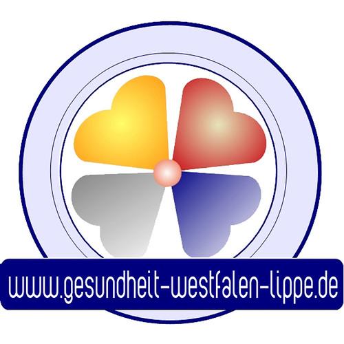 Mitglied im Gesundheitsnetzwerk | by ZAT Hamm