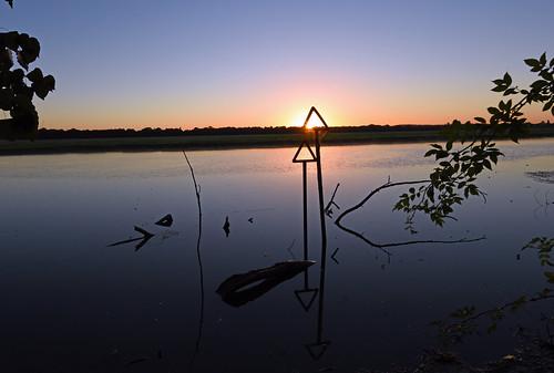 oxford thames riverthames sunrise afsnikkor1635mm14ged nikond810