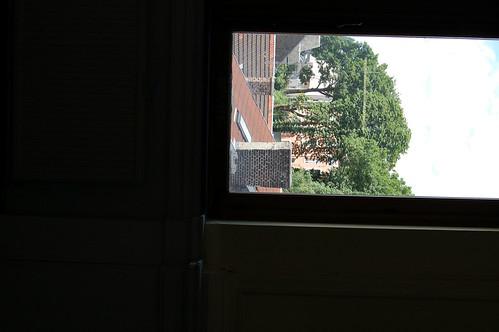 Portes ouvertes 08 127 | by ESAL Académie Beaux-Arts Liège