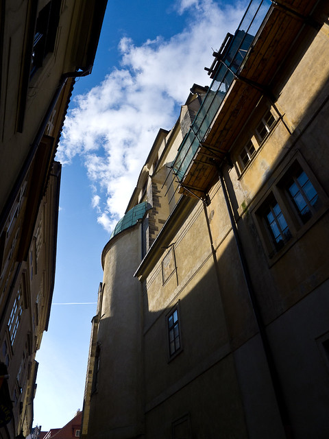 www.wanderingineurope.com