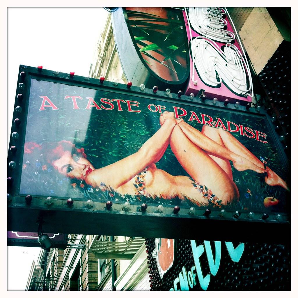 sex shops in diamond bar