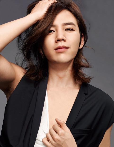 Jang Geun Suk | for more about : jang geun suk follow us ...