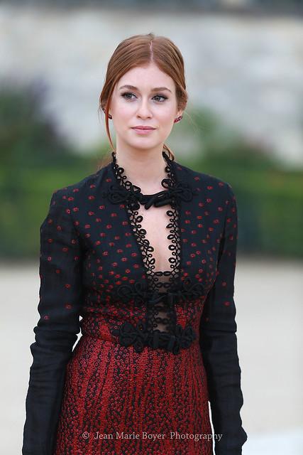 Fashion Elie Saab 2016