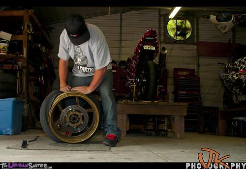 Jesse-Tire-Change-1 | by JoeyNewcombe