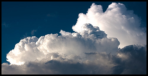 clouds canon eos ii 500d 430ex karampatsos jasonmk