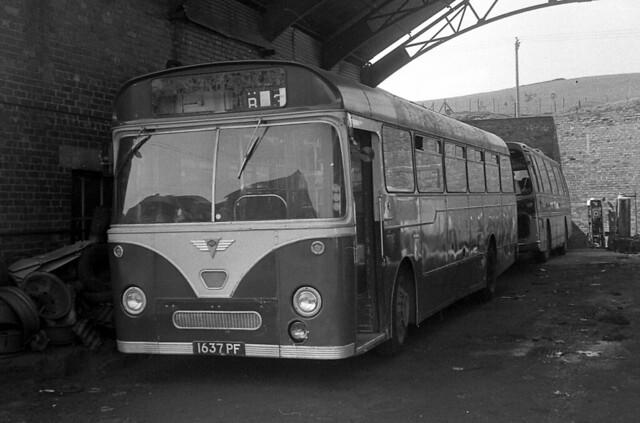 gwent - edmunds rassau 1637pf depot JL