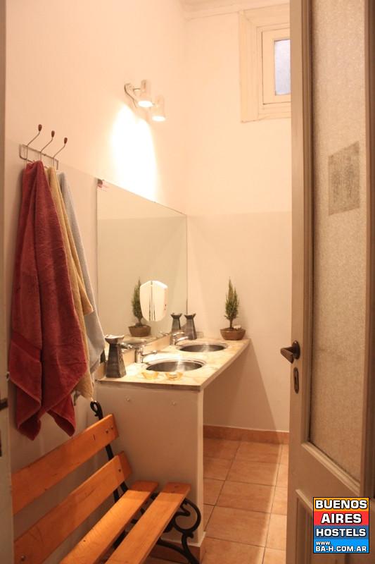 pangea-hostel-www.ba-h.com.ar_6