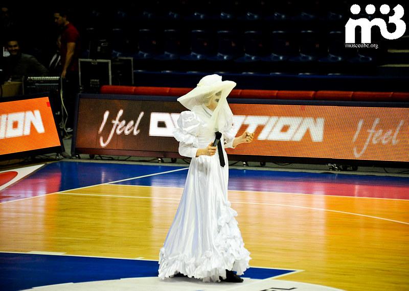 18042014_CSKA_musecube_i.evlakhov@mail.ru-2