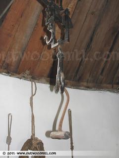 DSC01447 | by Outwood Windmill