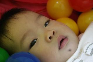 詠恩 20110409 (10)   by Yicheng.Lin811