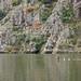 Parque Natural de Arribes del Duero / International Douro Natural Park
