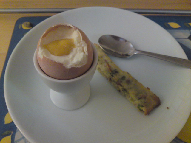dsc00655 - Egg And Soldiers
