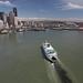 Ferries - M/V Wenatchee