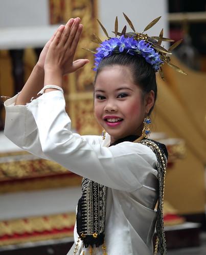 Thailand_2677 | by max.pfandl