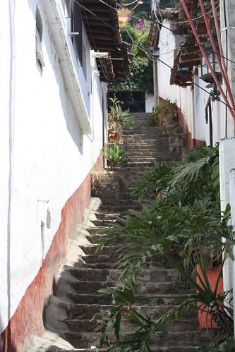 Chautla Hacienda
