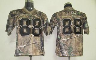 sports shoes 5dda9 45367 Reebok NFL Jerseys Dallas cowboys 88 Bryant Camo [Kids] | Flickr