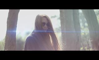 [film flare] | by Louis Hvejsel Bork