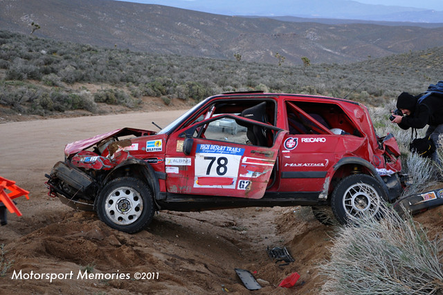 rally crash3
