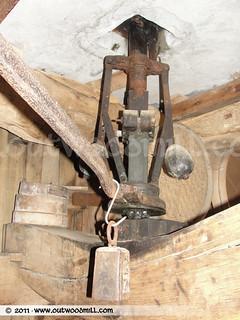 DSC01464 | by Outwood Windmill