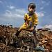 "Ulingan, Tondo - ""Children Of The World"" FIAP Silver Award by Mio Cade"