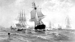 february 6 1778
