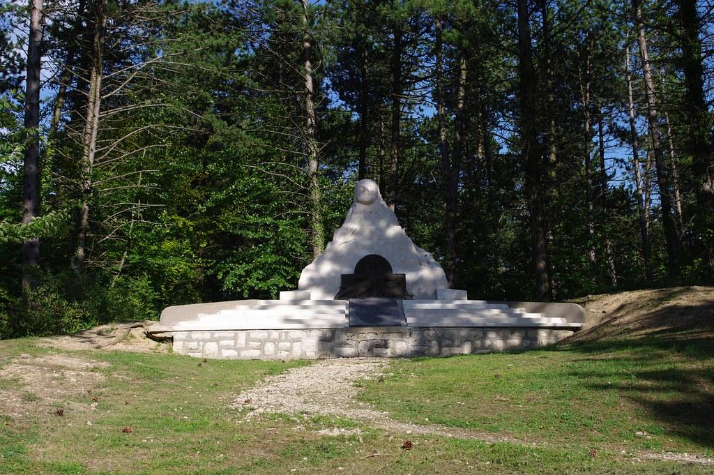 Vesoul : Frédéric Pour Sexe à Gogo Dans Haute-Saône