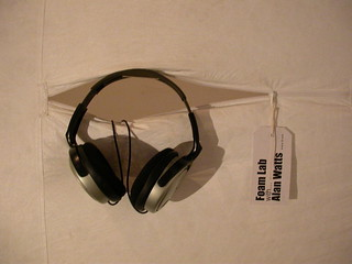 1x_public_experiment_prickles_goo_headset