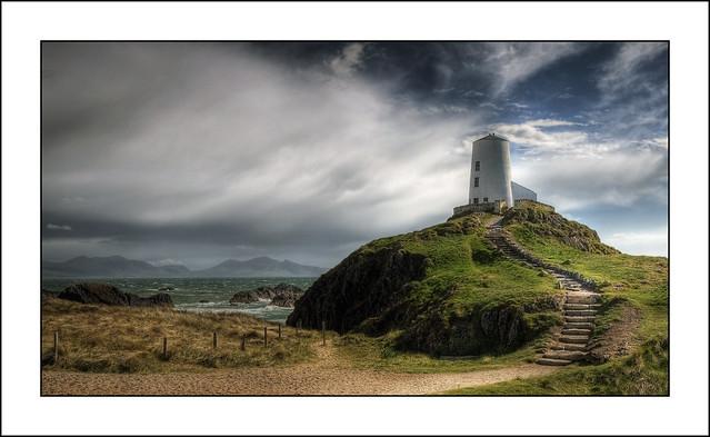 Llanddwyn Island, Anglesey (2)