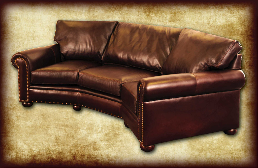 San Antonio Furniture Stores Sofas In San Antonio Texas