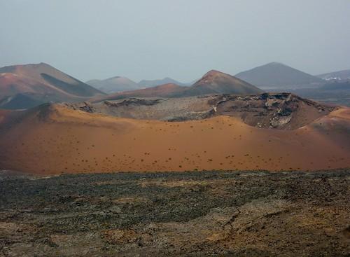 Volcano (02/04/2011)