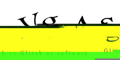 13028800552.jpg