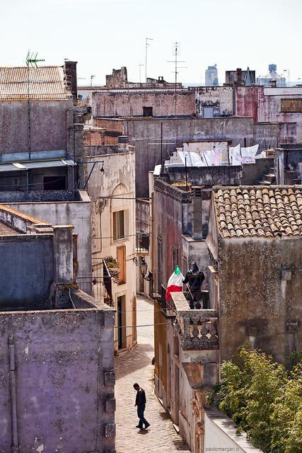 Soleto - Lecce - Salento - Puglia - Italy
