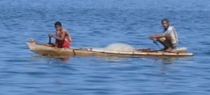 Timor Leste 204