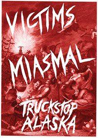 Truckstop | by gazspeedhorn