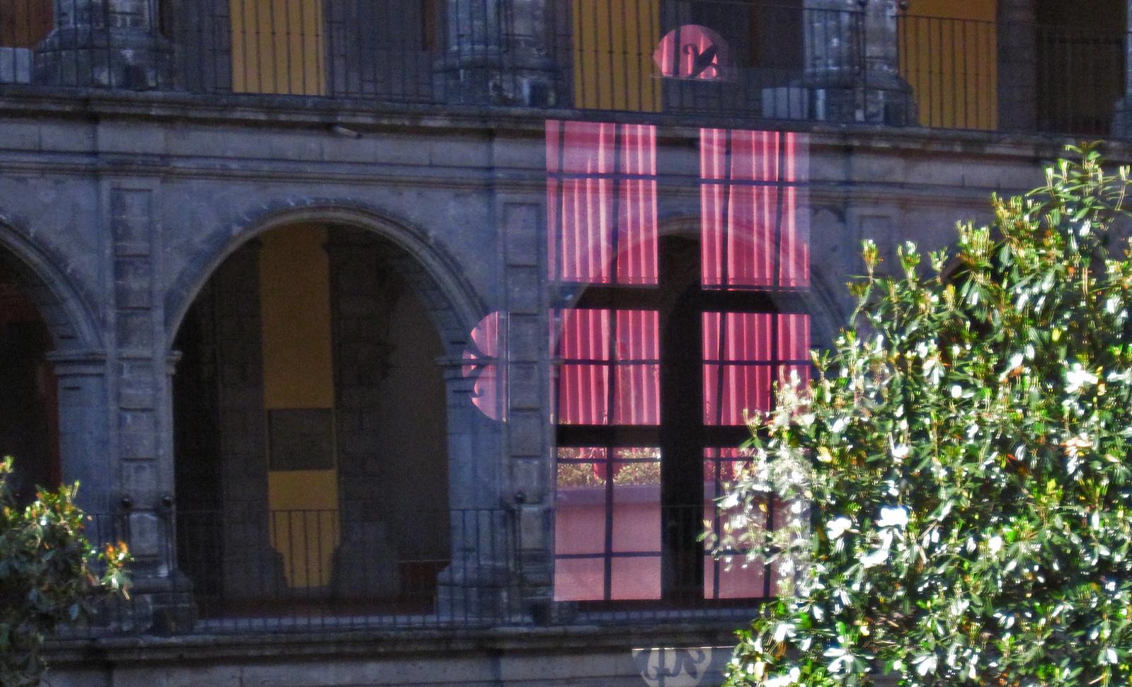 Colegio de SanIldefonso 08