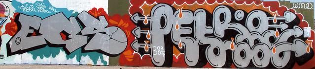 EGS & PETRO
