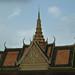 Images de Phnom Penh