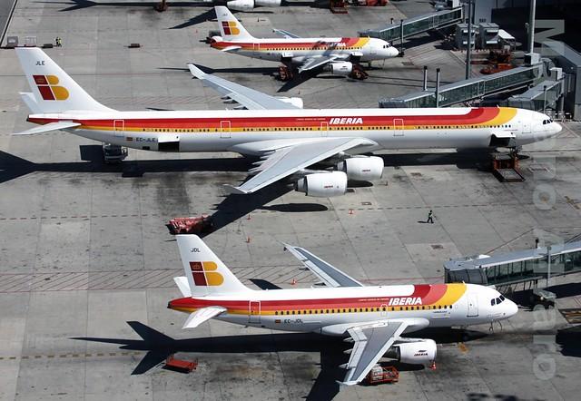 03. A346 & 319s