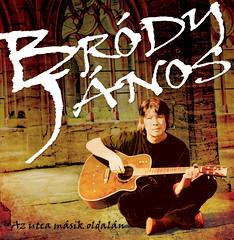 2011. március 23. 14:20 - Bródy János CD2