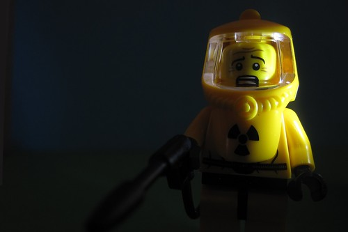 [220/365] Nuclear Fear (Explored) | by pasukaru76