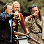 The Last of the Mohicans (1992) - 1280