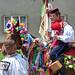Vlčnov, jízda králů – legrúti, foto: Petr Nejedlý