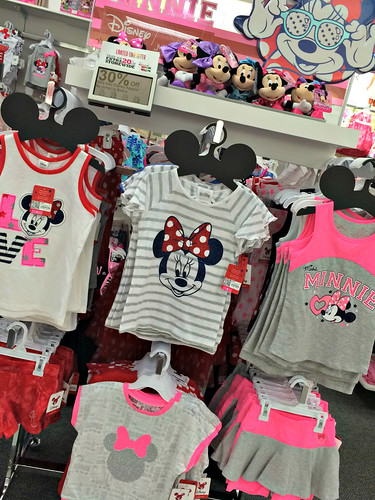 Magic at Play Girls Disney Kohl's | by Melissa Hillier