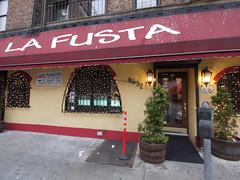 金, 2011-04-08 18:43 - Elmhurst: La Fusta