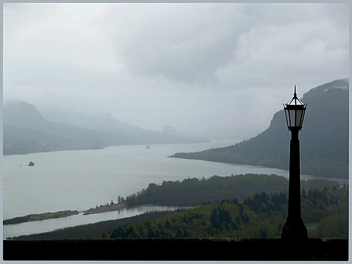 rain treasure view crownpoint columbiarivergorge odc1