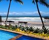 Sao Jose Beach - Private Eco-Resort
