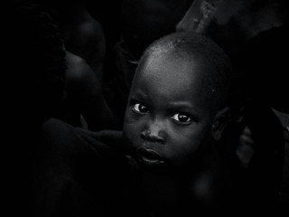 Uganda 081-2.jpg