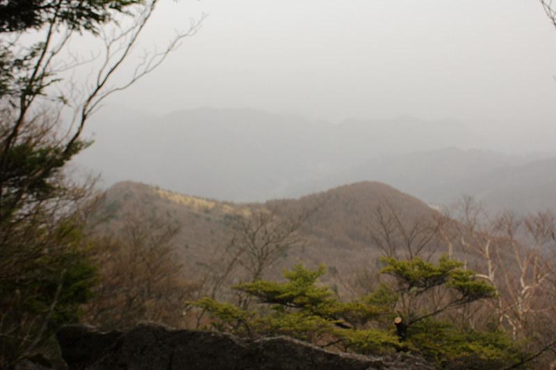 乾徳山_37